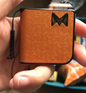 How To Get More Flavorful Draws Using Your Smoking Vapor Mi-Pod Starter Kit