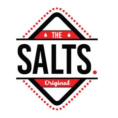 Top 3 Solace Vapor Salts at The Sauce LA