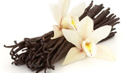 Top 3 Vanilla E-Liquid Flavors from The Sauce LA