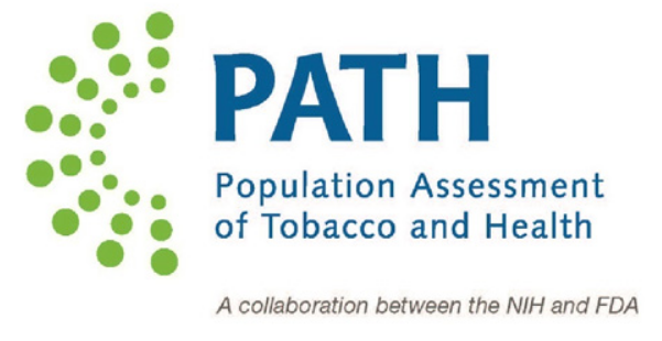 What Does the PATH Study Mean for the Vaping Industry?