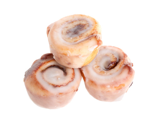 Capella Flavors Cinnamon Danish Swirl Vape Juice Concentrate