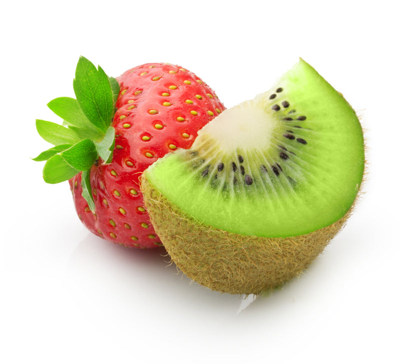 Capella Flavors Kiwi Strawberry Vape Juice Concentrate