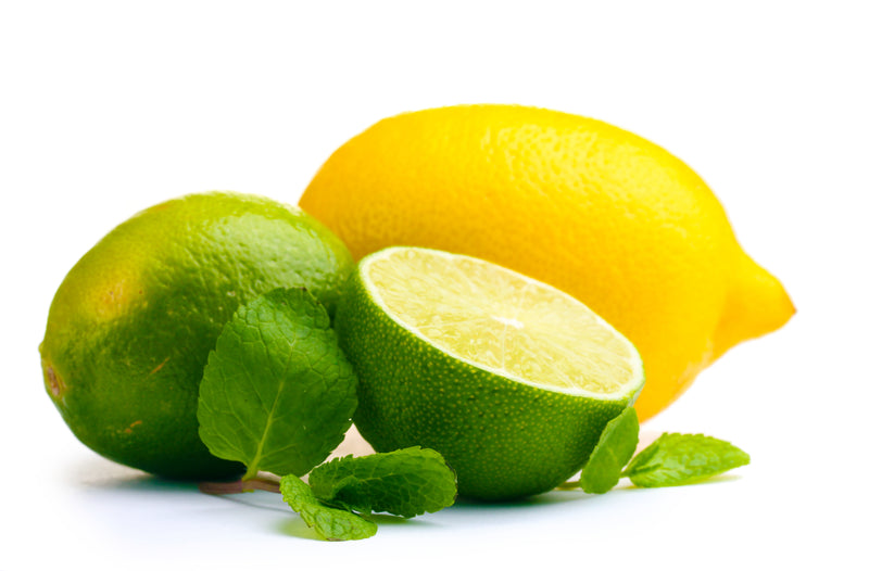 Capella Flavors Lemon Lime Vape Juice Concentrate