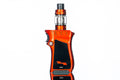 SMOK Mag 225w Kit - Orange/Black