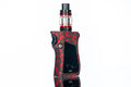 SMOK Mag 225w Kit - Red Skull