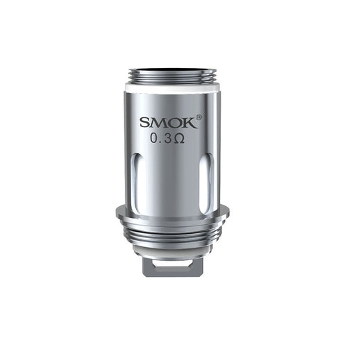 SMOK Vape Pen 22 Replacement Coils The Sauce LA