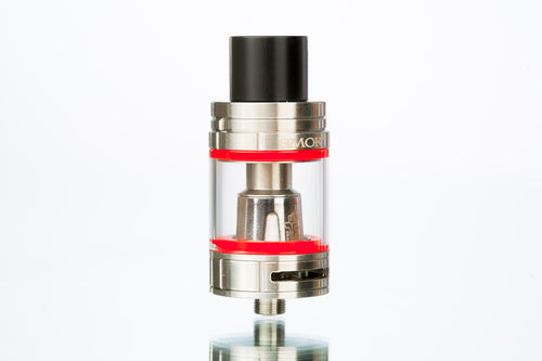 SMOK TFV8 Big Baby Beast Light Edition - Stainless
