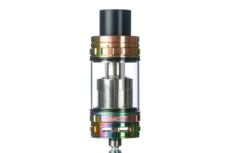SMOK TFV8 Cloud Beast Tank - 7 - Color