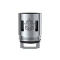 Vape Coils | SMOK TFV8 Turbo Engines Replacement Coils