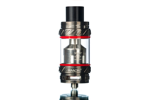 SMOK TFV12 Cloud Beast King Tank - Gun Metal