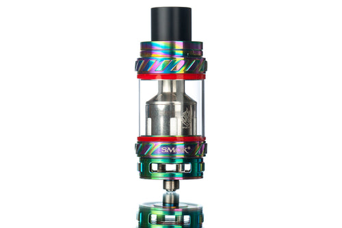 SMOK TFV12 Cloud Beast King Tank - 7-Color
