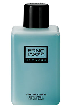 Erno Laszlo Anti-Blemish Beta Wash (6.8 oz)