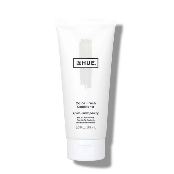 dpHUE Fresh Color Conditioner (6.5 fl. oz/ 192 ml)