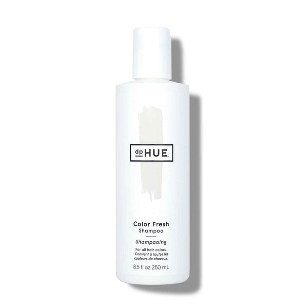 dpHUE Fresh Color Shampoo (8.5 fl. oz/ 250 ml)