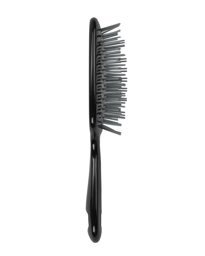 FHI Heat Unbrush Detangle Brush - (Moonlight Gray)