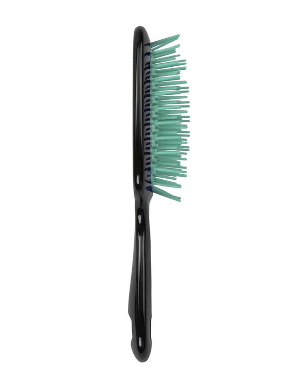 FHI Heat Unbrush Detangle Brush - Teal (Lagoon)