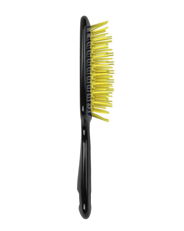FHI Heat Unbrush Detangle Brush - Yellow (Sunburst)