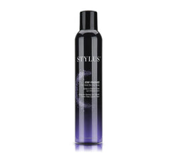 FHI Heat Stay Finished Firm Hold Dry Hairspray - (10oz)