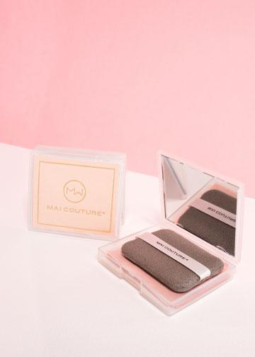 Mai Couture Blush Kit