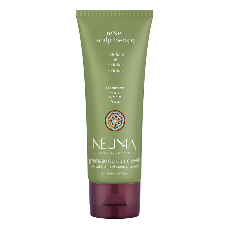 Neuma ReNeu Scalp Therapy (100ml / 3.4oz)