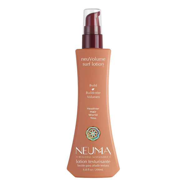 Neuma NeuVolume Surf Lotion (200ml / 6.8oz)