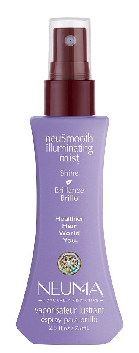 Neuma NeuSmooth Illuminating Mist (75ml / 2.5oz)