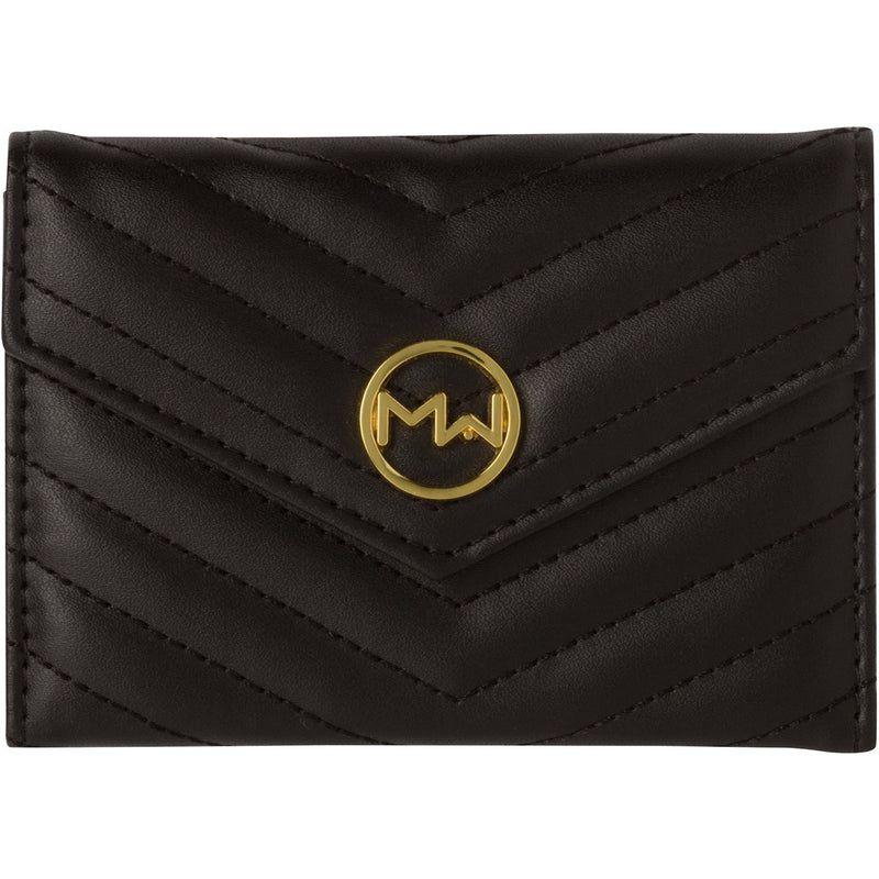 Mai Couture Wallet