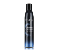 FHI Heat Stay Beautiful Light Hold Dry Hair Spray - (10oz)