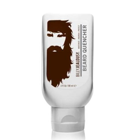Billy Jealousy Beard Quencher (3oz)