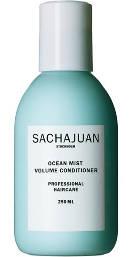 Sachajuan Ocean Mist Volume Conditioner (8.4 oz)