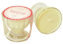 FarmHouse Fresh Whoopie! Candle in Glass Container (6.25 Oz)