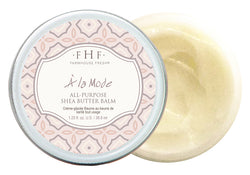 FarmHouse Fresh A' La Mode All-Purpose Balm (1.25 oz)