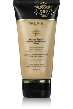 Philip B. Russian Amber Imperial™ Conditioning Crème (2 Oz)