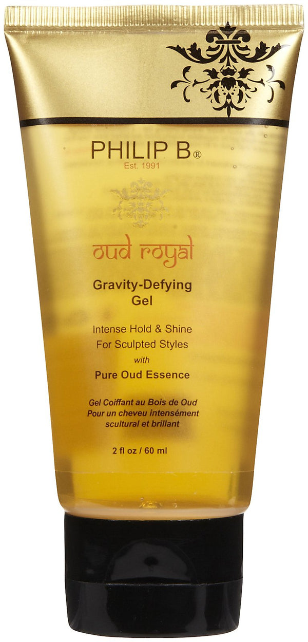 Philip B. Oud Royal Gravity-Defying Gel (2 Oz)