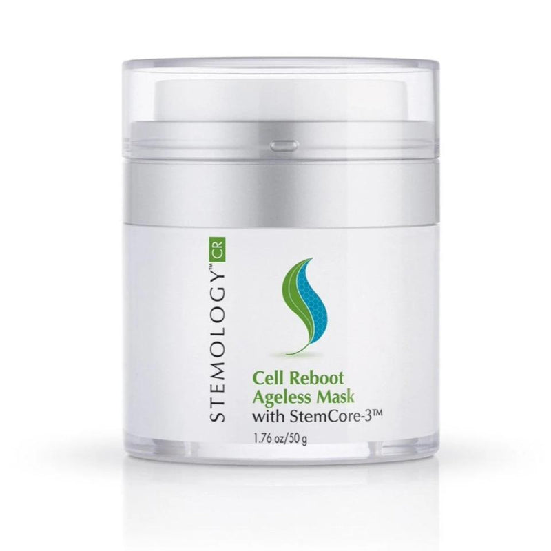 Stemology Cell Reboot Ageless Mask (1.76 fl. oz / 50 ml)