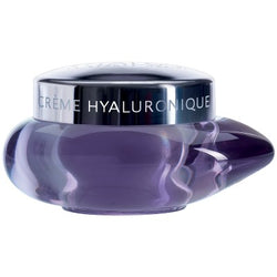 Thalgo Hyaluronic Cream (1.69 oz)