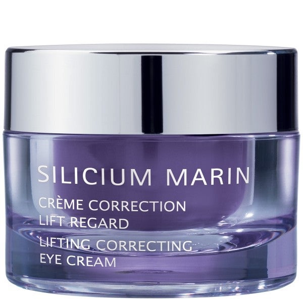 Thalgo Silicium Lifting Correcting Eye Cream (0.51 oz)