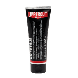 Uppercut Deluxe Beard Balm (3.38 oz)