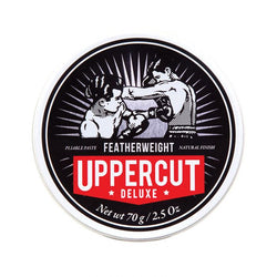 Uppercut Deluxe Featherweight (2.5 oz)