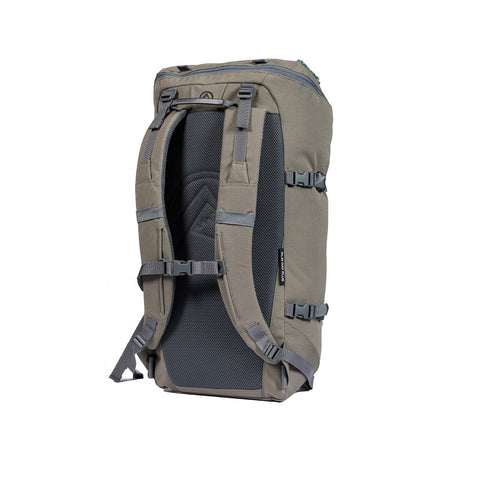25L Day Pack Beech
