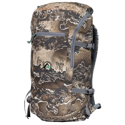 25L Day Pack Excape