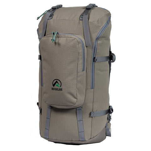 35L Day Pack Plus Beech