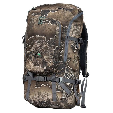35L Day Pack Plus Excape