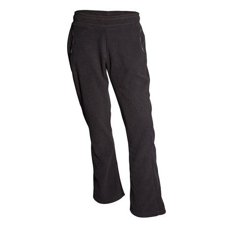 Ladies Alpine Pants