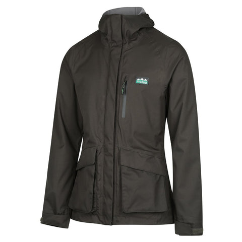 WOMENS KEA JACKET