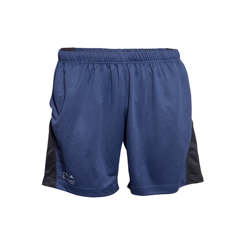 Kids Breeze Shorts