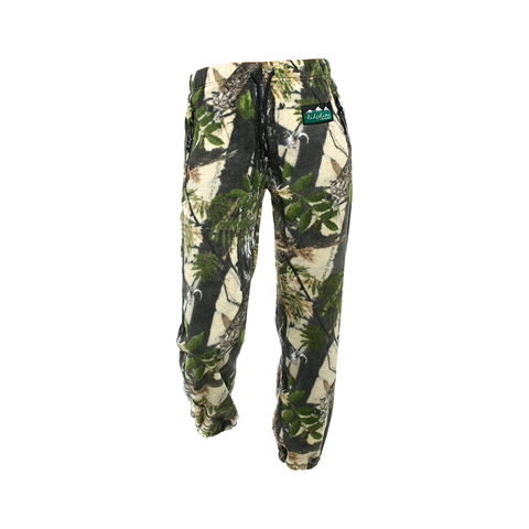 Kids Tussock Trousers