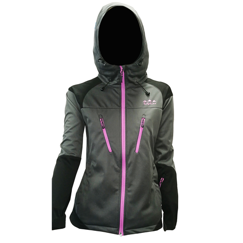 Ladies Kakapo Jacket