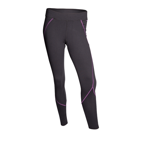 Ladies Wildcat Legging