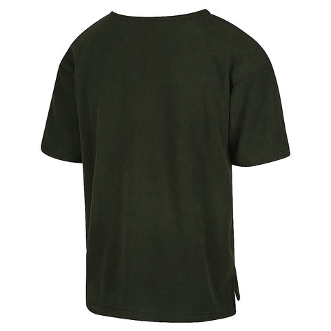Premium Workmans Zip Tee